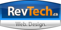 Saskatoon Web Design, Website Hosting, and Service Logo