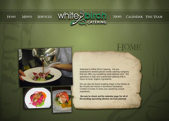 whitebirch-portfolio
